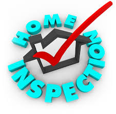 schedule a home inspection 1a home inspections tulsa