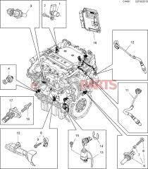 r2 engine diagram similiar mazda r keywords mazda bongo engine