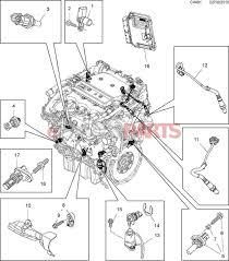 saab engine diagram saab wiring diagram wiring diagrams saab