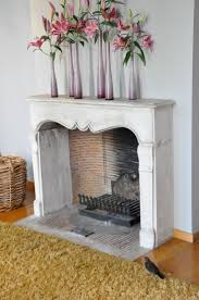 Hearth And Patio Richmond Va by 131 Best Fireplaces Images On Pinterest Beach Houses Fireplace