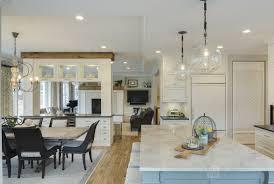 modern lighting for dining room uncategories formal dining room light fixtures chandelier for