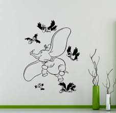 Removable Wall Decals Nursery by Compare Prices On Removable Wall Decal Online Shopping Buy Low