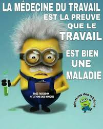 369 minions images minions quotes humor