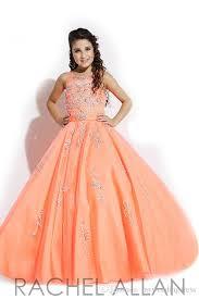online get cheap kids formal dress orange aliexpress com
