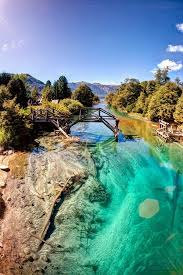 50 most amazing places to visit before you die part 3