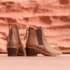 womens ankle boots nz the ankle boot miss sofie winston in http