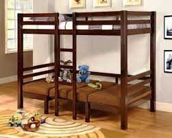 queen size loft bed frame for adultsqueen singapore diy