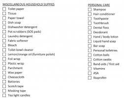inventory checklist for vacation rental google search maile