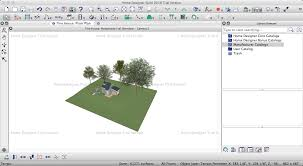 home design software demo smartdraw interior design software paid
