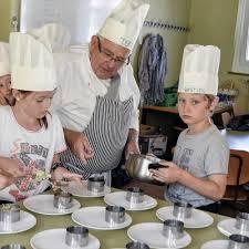 ecoles de cuisine les écoles toques junior toques junior écoles de cuisine