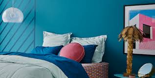dulux colour of the year dulux colour trends 2018 jumbled