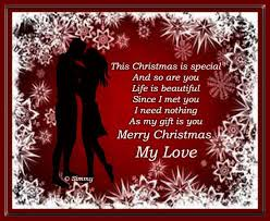 this christmas is special free love ecards greeting cards 123