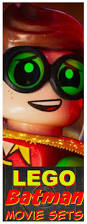 best 20 batman lego sets ideas on pinterest lego batman lego lego batman movie sets 2017 robin is super funny in this movie and ready to