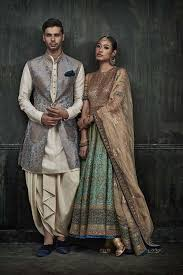 indian wedding groom what is the best website for designs of indian wedding wear for a