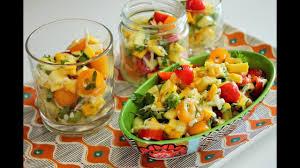 comment cuisiner les courgettes jaunes salade legere de courgette jaune par quelle recette