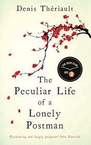 bbc radio 2 radio 2 book club peculiar