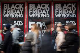 when does amazon black friday deals start black friday store deals will start early to compete with giant