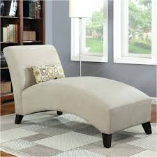 chair bedroom lounge chair bedroom bedroom ideas small lounge chair for bedroom