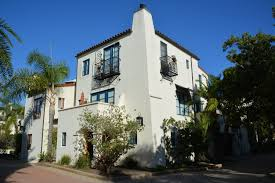 santa barbara style homes santa barbara real estate voice your source for santa barbara