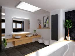 big bathrooms ideas lighting ideas for big bathrooms