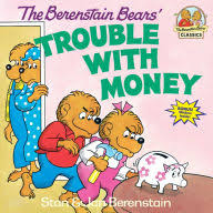 berenstein bears books berenstain bears series barnes noble
