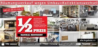 Schlafzimmerschrank Cantus Brandl Mehr Als Nur Möbel Ausbauen Und Einrichten Im Raum