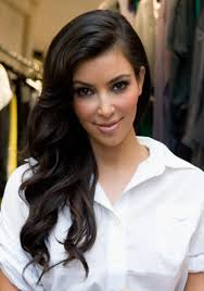 soft curl hairstyle soft curls hairstyles for long hair hairstyles for long hair