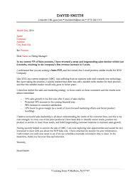 cover letter technology strong cover letters resume cv cover letter
