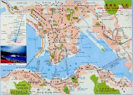 San Diego Attractions Map by Maps Update 13221221 Hong Kong Tourist Map U2013 Hong Kong Maps