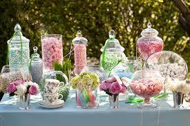 Candy Buffet Wholesale by Candy Buffets U2014 Wedding Candy U2014 Nuts Com