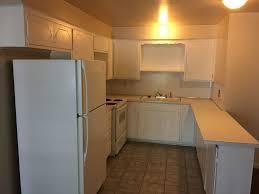 2 bedroom 1 bath upstairs duplex u2013 444 1 2 e babb dr midwest city