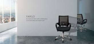 Furniture  Office Furniture Fargo Home Decor Color Trends Cool In - Home furniture fargo