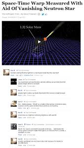 Louisiana how fast does sound travel images Ken m on the speed of candlelight kenm png