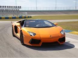 lamborghini aventador insurance lamborghini aventador insurance cost what are the different car