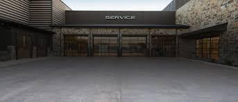 used lexus suv in san antonio lexus service u0026 parts schedule lexus service in san antonio tx