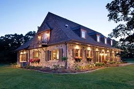 country french exteriors 95 french country farmhouse exterior little white house blog fall