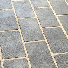 concrete templates stencils sarasota concrete stencils gallery
