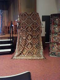 the significance of the armenian rug armenian news by massispost
