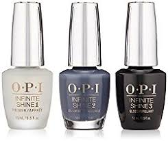 opi gel uv light how to cure gel nails without a uv light nail art gear