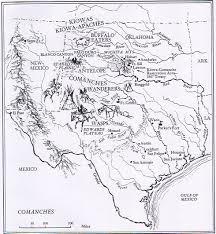Marian University Map Vanderpool Texas