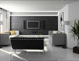 sofa sofas center apartment sectional sofa stunning size with