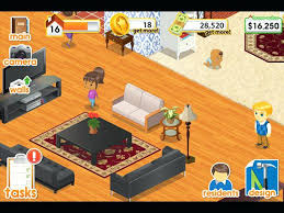 Home Design Games Home Design Story Home Design Games Ps4