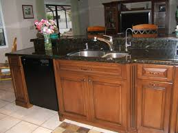 kitchen backsplash exles kitchen countertops las vegas 100 images kitchen oven bbq