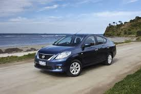 nissan almera tyre size nissan almera review n17 2012 14 st and ti