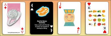 customized cards custom cards custom cards manufacturer