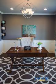 16 best reno dining room images on pinterest round tables