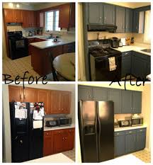 painting kitchen cabinets with annie sloan chalk paint the best painting kitchen cabinets with annie sloan chalk paint