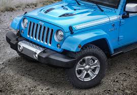 hennessey jeep wrangler 2017 jeep wrangler chief edition
