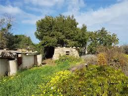 Bauplatz Bauplatz Zum Verkauf In Ciutadella De Menorca Ref 52450