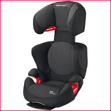 siege auto bebe inclinable siege auto 2 3 inclinable 7745 petit siege bebe grossesse et bébé